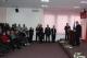 Govor Predsednice Atifete Jahjaga povodom otkrivanja spomenika rodoljubu Ali Ibra